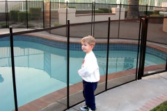 Life_Saver_Pool_Fence_6kid