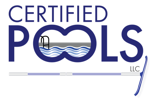 Certified Pools